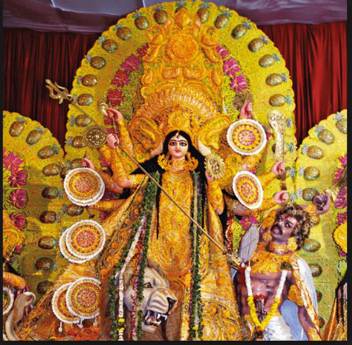 essay on durga puja for children Hindi, essay, festivals, indian festivals, durga puja, essay on durga puja वसंत ऋतु पर निबन्ध | essay for kids on spring season in hindi.