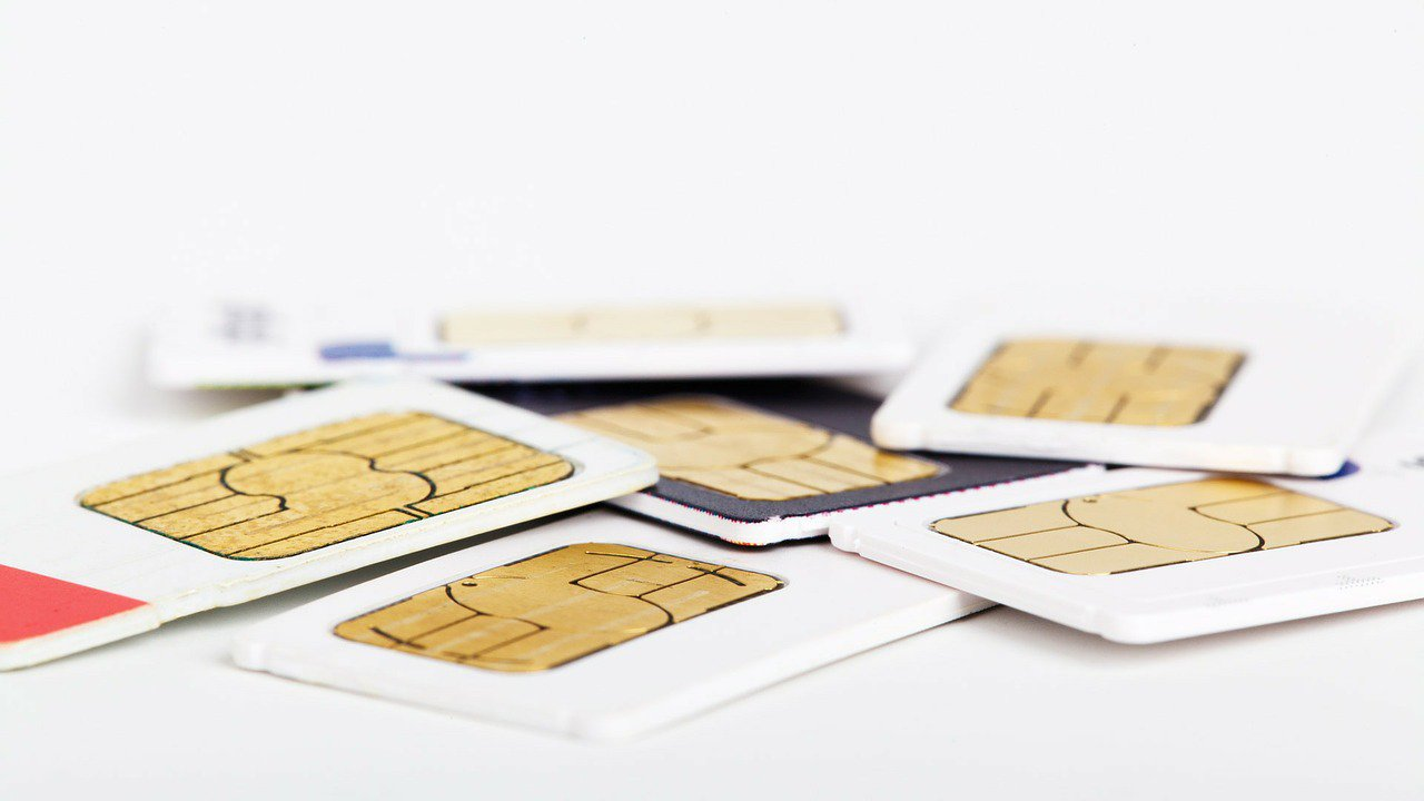 Best Indian SIM card 2018 - A Step-by-Step Guide for a