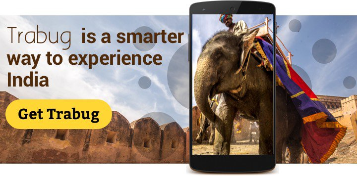 Get Indian SIM Card with every Travel Phone